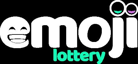 Free online lottery | Emoji Lottery